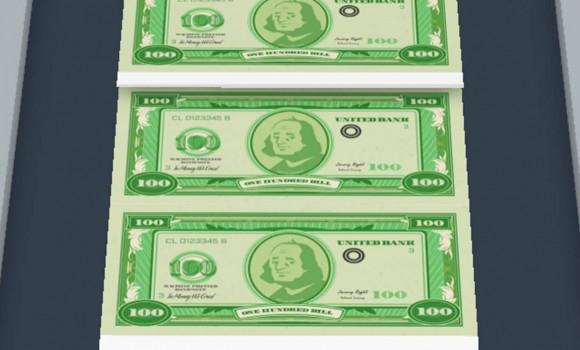 Money Maker 3D - 4