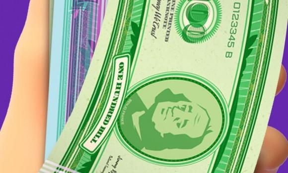 Money Maker 3D - 5