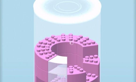 Color Wall 3D - 1