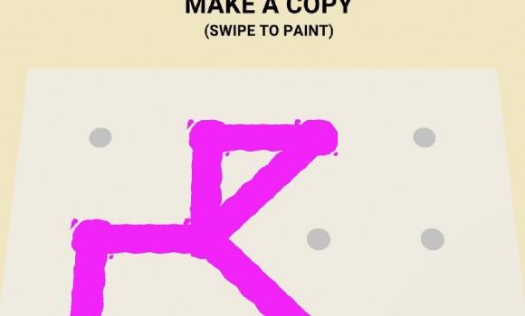 Line Paint! - 4