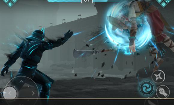 Shadow Fight Arena Ekran Görüntüleri - 12