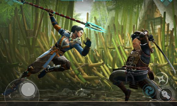 Shadow Fight Arena Ekran Görüntüleri - 6