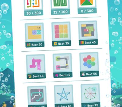 Puzzle Aquarium Ekran Görüntüleri - 10