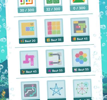 Puzzle Aquarium Ekran Görüntüleri - 17