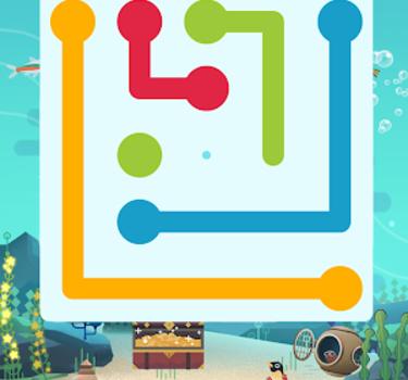 Puzzle Aquarium Ekran Görüntüleri - 19