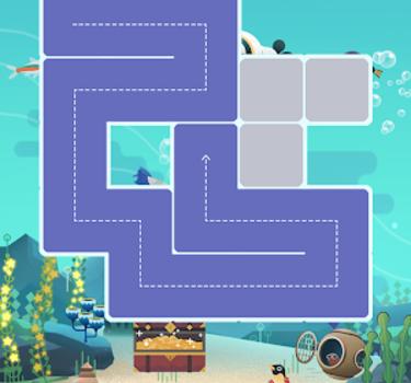 Puzzle Aquarium Ekran Görüntüleri - 20