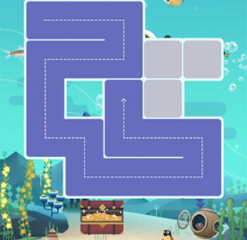 Puzzle Aquarium Ekran Görüntüleri - 6