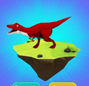 DinoLand Ekran Görüntüleri - 7