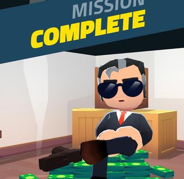 Mr Spy: Undercover Agent Ekran Görüntüleri - 6