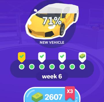 Repair My Car! Ekran Görüntüleri - 6