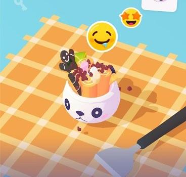Ice Creamz Roll - 2