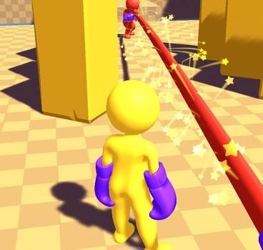 Curvy Punch 3D - 4