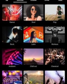 AT Player Ekran Görüntüleri - 5