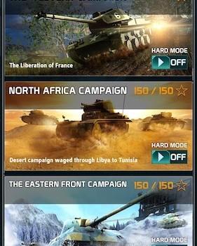 Atari Combat: Tank Fury Ekran Görüntüleri - 4