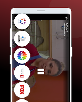 BluTV Ekran Görüntüleri - 3