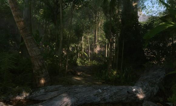 Crysis Remastered Ekran Görüntüleri - 2