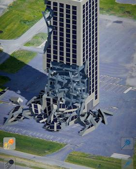 Demolish! Ekran Görüntüleri - 1