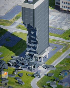 Demolish! Ekran Görüntüleri - 3