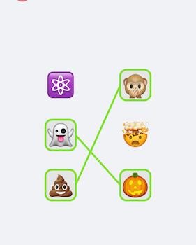 Emoji Puzzle! Ekran Görüntüleri - 2