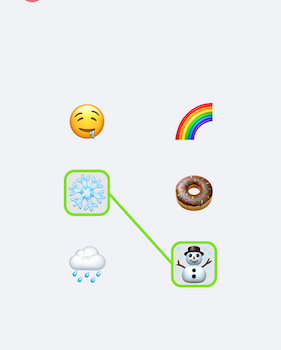 Emoji Puzzle! Ekran Görüntüleri - 3