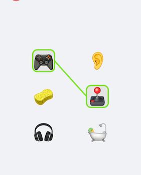 Emoji Puzzle! Ekran Görüntüleri - 4