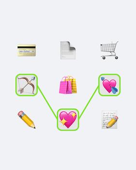Emoji Puzzle! Ekran Görüntüleri - 6