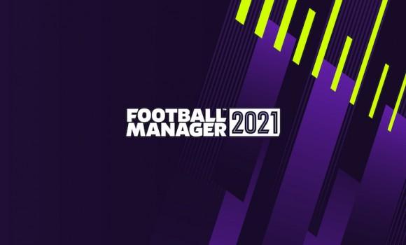 Football Manager 2021 Ekran Görüntüleri - 1
