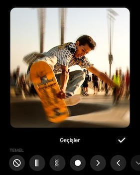 InShot Ekran Görüntüleri - 2