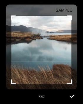 InShot Ekran Görüntüleri - 8