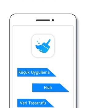 KeepClean Lite Ekran Görüntüleri - 1