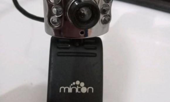 Minton MWC 8014 Driver Ekran Görüntüleri - 1