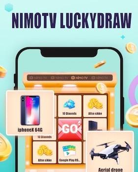 Nimo TV Ekran Görüntüleri - 2