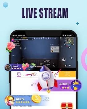 Nimo TV Ekran Görüntüleri - 4