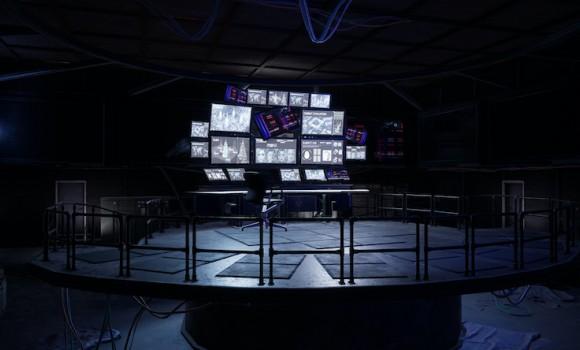 PLAYERUNKNOWN'S BATTLEGROUNDS - PUBG Ekran Görüntüleri - 3