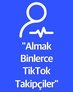TikFame Ekran Görüntüleri - 1