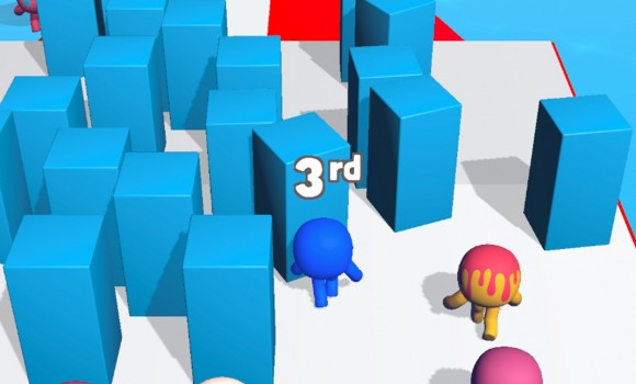 Run Royale 3D - 4