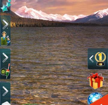 Let's Fish Ekran Görüntüleri - 15