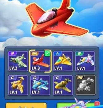 WinWing Ekran Görüntüleri - 12