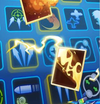 WinWing Ekran Görüntüleri - 14