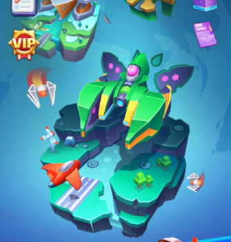 WinWing Ekran Görüntüleri - 15