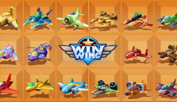 WinWing Ekran Görüntüleri - 24