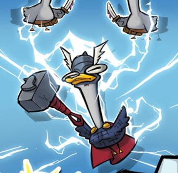 Merge Duck Ekran Görüntüleri - 3
