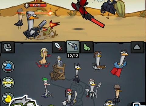 Merge Duck Ekran Görüntüleri - 7