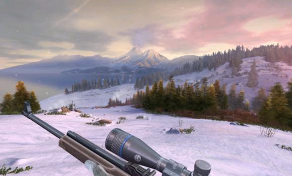 Hunting Clash Ekran Görüntüleri - 10