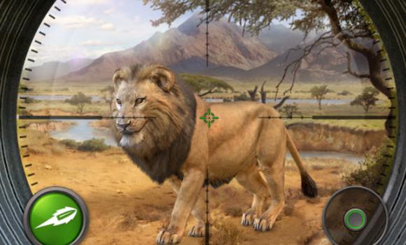 Hunting Clash Ekran Görüntüleri - 9
