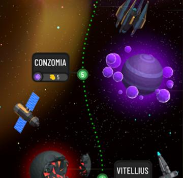 Space Colony Ekran Görüntüleri - 1