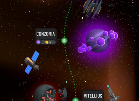Space Colony Ekran Görüntüleri - 8
