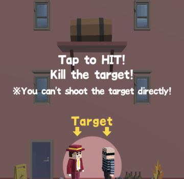 Perfect Assassin Ekran Görüntüleri - 1