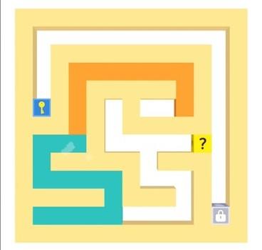 Just Maze - 2