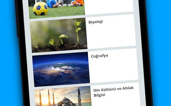 EBA Ekran Görüntüleri - 8